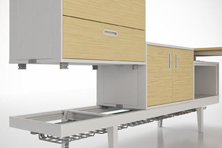 Incredible Modular Furniture Innovative And Environment Friendly Blog Home Interior And Landscaping Ologienasavecom